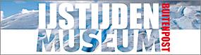logo ijstijden museum buitenpost