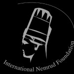 logo International Nemrud Foundation