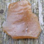 midden paleolieth verteller van het oude (1)